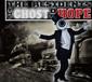 レジデンツ 『The Ghost Of Hope』 32年ぶりの来日公演も話題を呼んだ、アヴァンギャルド界のレジェンドによる新作