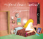 Alfred Beach Sandal 『Honeymoon』 NOKKOのカヴァーなど南米風味の歌モノ奏でる新EP