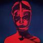レジス 『Manbait』 退廃ダンス祭繰り広げる、超絶へヴィーなブラッケスト・エヴァー・ブラック仕事まとめたベスト盤
