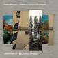 ブラッド・メルドー(Brad Mehldau)『Variations On A Melancholy Theme』オルフェウス室内管弦楽団とのコラボで厚みのあるメランコリーを演出