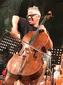 ジョヴァンニ・ソッリマと100チェロコンサート――ぼくらはみんな音楽である。