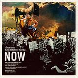 デイモン・ロックス&ブラック・モニュメント・アンサンブル(Damon Locks & Black Monument Ensemble)『Now』困難な状況で生まれた反骨精神あふれる2作目