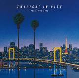 DEEN『TWILIGHT IN CITY 〜for lovers only〜』シティ・ポップに刺激された大人の色気たっぷりの楽曲たち