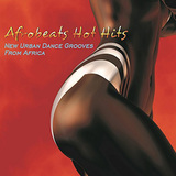 VA 『Afrobeats Hot Hits: New Urban Dance Grooves From Africa』 ウィズキッドらトレンドのアフリカン・ポップを一挙に紹介する凄いコンピ!