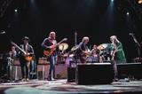 テデスキ・トラックス・バンド(Tedeschi Trucks Band)『Layla Revisited』ロック史に残る名作『いとしのレイラ』を全曲再現した運命的な一枚