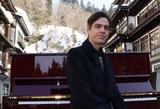 """ジェイコブ・コーラー(Jacob Koller)『ジャズ・ピアノ巡り』""""うっせぇわ""""から""""エリーゼのために""""まで再解釈した〈音の世界旅行〉を振り返る"""