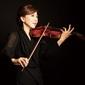 寺井尚子『フローリッシュ』ジャズ・ヴァイオリンの女王が語る7年ぶりのクァルテット作品