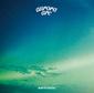 BUMP OF CHICKEN 『aurora arc』 いま〈ここ〉に至るまでの軌跡を記した作品