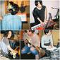 """HAPPYが東名阪ワンマンを発表。酷暑から逃避させてくれる新曲""""Ice Age Summer""""もチェック"""