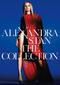 アレクサンドラ・スタン 「The Collection」 〈小悪魔ビート・プリンセス〉のエロくてカッコイイ初MV集