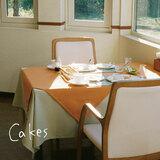 """Homecomings """"Cakes"""" 映画「愛がなんだ」主題歌は、他人でなくなってしまった2人のラヴソング"""