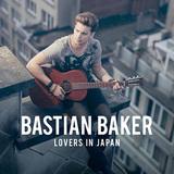 UNCLEOWEN所属のスイス発SSW、バスティアン・ベイカーの日本未入荷の初作収録曲に未発表&新曲を加えた編集盤