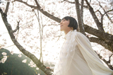 松田美緒『La Selva』ウルグアイの巨匠ウーゴ・ファトルーソと〈音の密林〉に遊んだ多幸感溢れる歌曲集