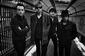 スプーンのブリット・ダニエルが語る〈王道〉と〈革新〉の間を行くロック・バンドとしての流儀、スクリレックスとの邂逅秘話