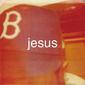 B. 『Jesus△』――マッドリブやアルケミストら参加、ブルーが謎の名義でリリースしたアンダーグラウンド作