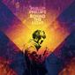 PHILLIP PHILLIPS 『Behind The Light』――〈アメリカン・アイドル発〉SSW、1D系の楽曲も収録の2作目