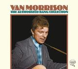 ヴァン・モリソン 『The Authorized Bang Collection』 バング・レコード時代の音源を詰め込んだ3枚組