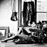 UKニューディスコ首謀者ディーン・メレディスによるセントラル・エグゼクティヴス、スリルと色気搭載した雑食ハウス快盤
