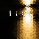 """京都の気鋭インスト・トリオ、YYBYの枯山水のようなダブ・テクノ""""Flashing Lights""""のセッション映像&音源公開"""