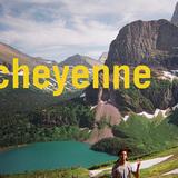 コナー・ヤングブラッド 『Cheyenne』 初期ボン・イヴェールやスフィアンと並べたい、大自然を想起させる幽玄さ