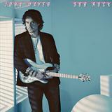 ジョン・メイヤー(John Mayer)『Sob Rock』すすり泣きギターで示す80sサウンドへのとめどない愛情