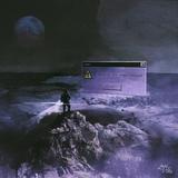 Local Visionsから京都のプロデューサー・SNJOのアルバム『未開の惑星』がリリース