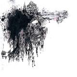 大森靖子&THEピンクトカレフ『トカレフ』大森がインディー時代から率いるロック・バンドのデビュー作にしてラスト・アルバム