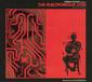 エイドリアン・ヤング 『The Electronique Void: Black Noise』 持ち前のダークな歌心に溢れた実験性高いインスト作