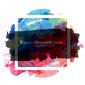 fox capture plan、bohemianvoodoo 『color & monochrome 2』 Playwrightレーベルを代表する2バンドの新曲収録したミニアルバム第2弾