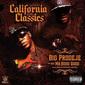 ビッグ・プロディジー 『California Classics』 S.C.C.特有のヤバいザワザワ感封入&自身のビートがブイブイ唸る新作
