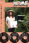 「別冊ele-king いま家で音楽を聴くこと」EYヨ、小山田圭吾、デリック・メイらへのインタビューや充実のコラムで〈音楽を聴くこと〉を再考