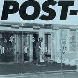 NYの熱きパンク・ロッカー、ジェフ・ローゼンストックが新作『POST-』を無料でリリース