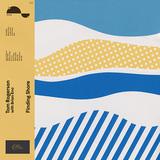 トム・ロジャーソン、ブライアン・イーノ 『Finding Shore』 トムの自由さをイーノがまとめた美しき13曲