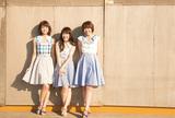 "Negicco ""サンシャイン日本海""――【ZOKKON -candy floss pop suite-】第32回 Part.1"