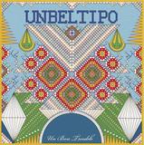 前身バンドTipographicaの進化形態インストゥルメンタル・ロック・バンド、Unbeltipoの通算5枚目