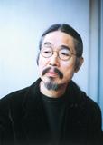 〈DANCING MIST〉に射抜かれて……菊地雅章が語り遺した6万8千字分の饒舌