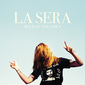 LA SERA 『Hour Of The Dawn』――〈レスリー・ゴーア×ブラック・フラッグ〉をめざした元ヴィヴィアン・ガールズのベーシストによるソロ作