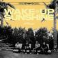 オール・タイム・ロウ(All Time Low)『Wake Up, Sunshine』ポップ・パンクの初期衝動に立ち返った激キャッチーで熱いナンバー
