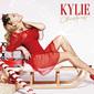 カイリー・ミノーグ 『Kylie Christmas』 シナトラとの疑似デュエットなどヴァラエティー豊かな内容のクリスマス盤