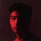 ジョージ(Joji)『Nectar』陰や孤独を背負った曲のロマンティシズムをブラッシュアップされた歌唱が引き立てる