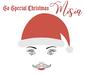 """MISIA『So Special Christmas』""""Everything""""など冬景色に合う名曲を選りすぐった珠玉のチャリティー作"""