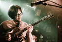 〈TOKYO LAB 2019〉 冨田恵一や中村佳穂ら時代の最先端を疾走するアーティストが渋谷に大集結!