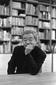 追悼 和田誠――濱田髙志が綴った、多才なイラストレーターとの交歓の思い出