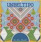 Unbeltipo 『Un Bon Trouble(美味なる騒動)』 通算5枚目も中毒性ありの要注意UBTサウンド