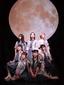 まちだガールズ・クワイア『STORIES』5周年イヤーを飾る映像作品に綴られた進化と成長の物語