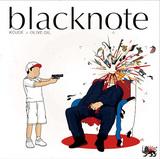 KOJOE × Olive Oil 『blacknote』、Olive Oil 『THE REAL O. -Rhythm of my island II-』