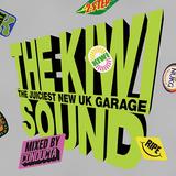 VA『The Kiwi Sound Mixed By Conducta』UKガラージの〈いま〉を伝えるコンダクタによるDJミックスがフィジカルで登場