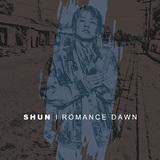 SHUN 『ROMANCE DAWN』 日本語ダンスホールの新鋭デビュー、成功への気概感じるレゲエへのこだわり