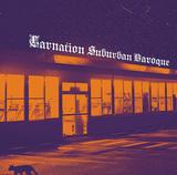 カーネーション 『Suburban Baroque』 元ドラマー・矢部浩志の参加作は成熟と若さの狭間で揺れる大人の歌
