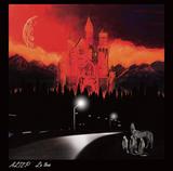ALTZ.P 『La toue』 享楽的なサウンドが炸裂! 大阪の奇才によるバンド・プロジェクトのファースト・アルバム